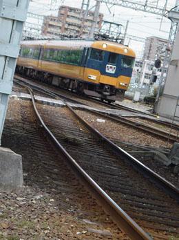 DSC00997-01.jpg