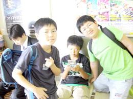 DSC01004-01.jpg