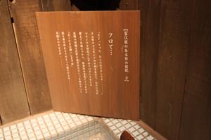 IMG_1277-01.jpg