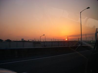 photo.8080-01.JPG