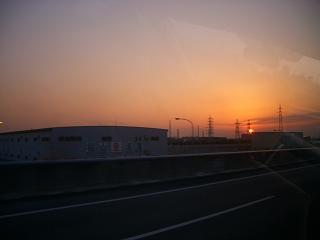 photo.8081-01.JPG