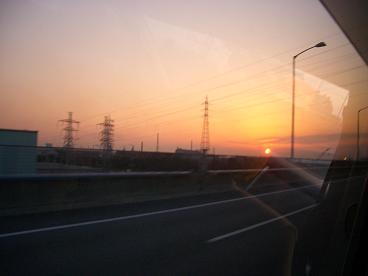 photo.8082-01.JPG